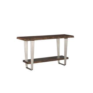 Sommerville Sofa Table