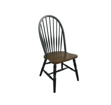 Smartbuy Bowback Chair