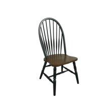 Smartbuy Bowback Chair