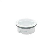 Frigidaire Rinse Aid Cap Product Image