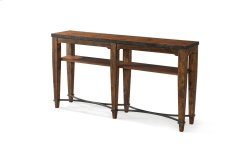 Ginkgo Sofa Table Product Image