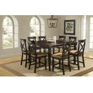 Northern Heights 9pc Counter Height Dining Set Product Image
