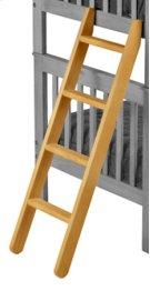 Bunkbed Ladder Product Image