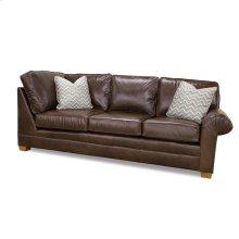 Right Arm Corner Sofa