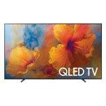 """Samsung65"""" Class Q9F QLED 4K TV"""