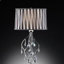 Arya Table Lamp