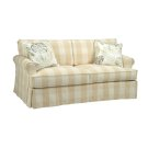 1822 Townhouse Sofa Product Image