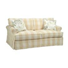 1822 Townhouse Sofa