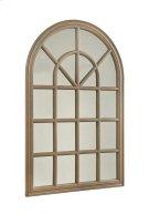 Bonavita Mirror Product Image