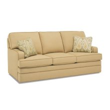 9030P-TBU Power Reclining Sofas & Sectionals