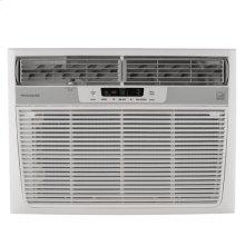 Frigidaire 18,000 BTU Window-Mounted Room Air Conditioner