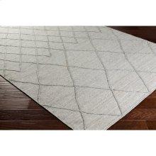 Landscape LAD-1000 2' x 3'