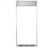 Frigidaire Refrigerator or Freezer Trim Kit Product Image