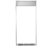 Frigidaire Refrigerator or Freezer Trim Kit Product Image