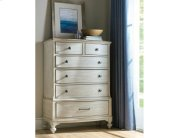 Carrick Drawer Chest Product Image