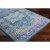 """Additional Aura silk ASK-2302 2'7"""" x 7'6"""""""