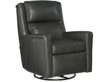Norman Wall Hugger Recliner w/Articulating HR