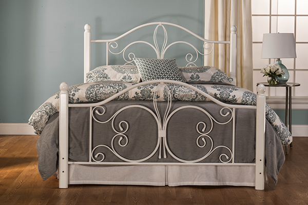 bvo beds