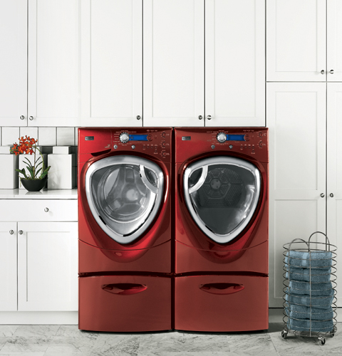 hidden additional ge profile energy star 42 iec cu ft colossal capacity frontload washer