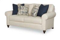 Cornerstone Love Seat Product Image