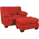 2603 Chair Product Image