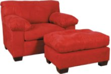 2603 Chair