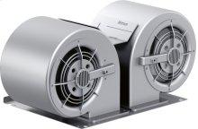 1000 CFM Internal Blower VTN1090R