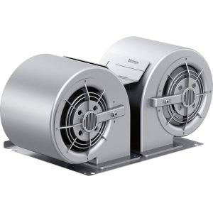 Thermador1000 CFM Internal Blower