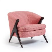 TATIANA Accent Chair Product Image