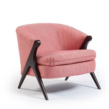 TATIANA Accent Chair