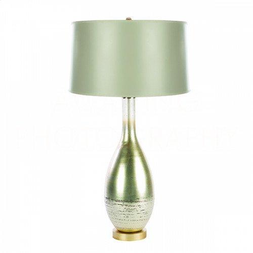 Senja Lamp