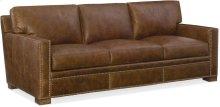 Jax Stationary Sofa