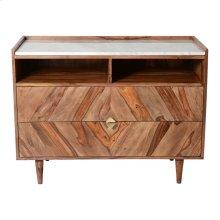 Halsten Cabinet