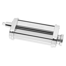 Pasta Roller Attachment - Other
