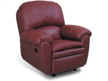 Oakland Minimum Proximity Recliner 720032L