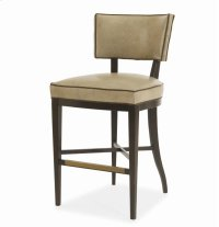 Zoey Counter Stool Product Image