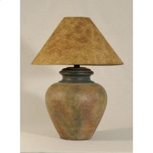 """30""""h Table Lamp"""