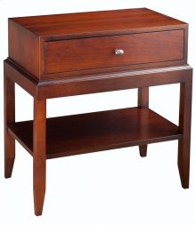 Talmadge Nightstand
