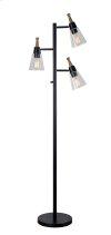 Cindy - Tree Lamp