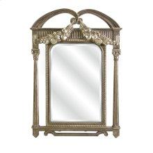 Wallace Mirror