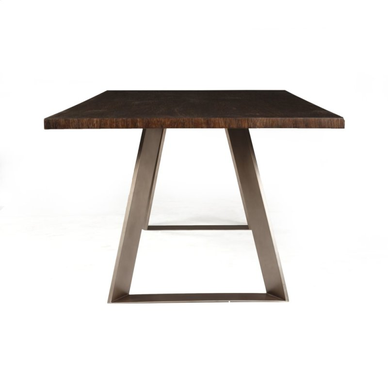 VBK In By Four Hands In Edmond OK Angela Dining Table - Angela coffee table