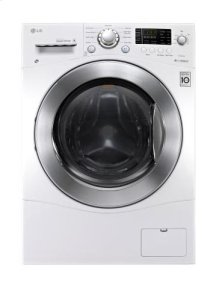 "2.3 cu. ft. Large Capacity 24"" Compact All-In-One Washer/Dryer Combo"