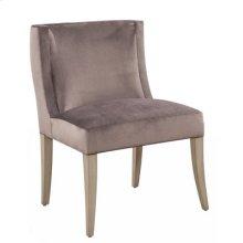 Huntington Side Chair