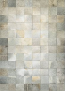 0348/0611 Tile / Ivory Area Rugs