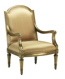 Josephina Chair