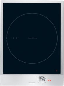 DISPLAY MODEL CS 1221 I CombiSets with one induction cooking zone