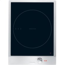CS 1221 I CombiSets with one induction cooking zone