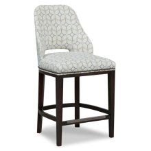 Darien Counter Stool