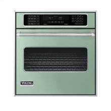 "Sage 27"" Single Electric Touch Control Premiere Oven - VESO (27"" Wide Single Electric Touch Control Premiere Oven)"