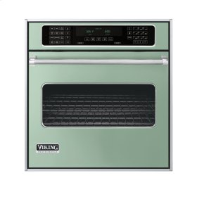 """Sage 27"""" Single Electric Touch Control Premiere Oven - VESO (27"""" Wide Single Electric Touch Control Premiere Oven)"""